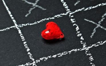 Три важных правила в построении отношений