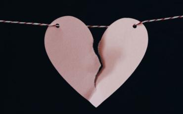 Девять самых распространенных ошибок в отношениях