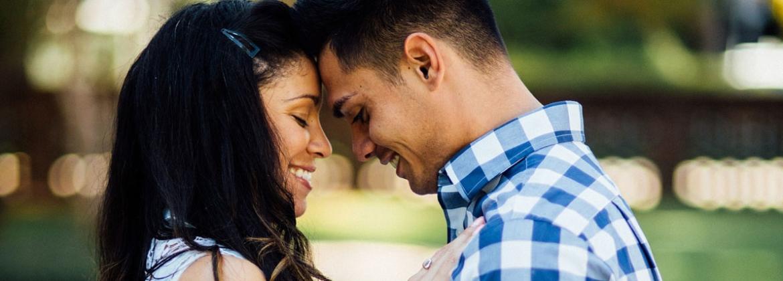 Элми брачное агенство