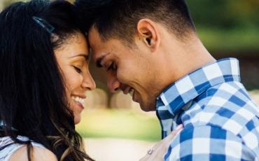 Бюро знакомств Elmi — служба спасения от одиночества