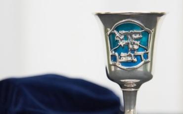 Еврейские знакомства: удачный шидух и роль шадханит